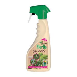 Estratto Naturale Olio di Pino Flortis 500 ml