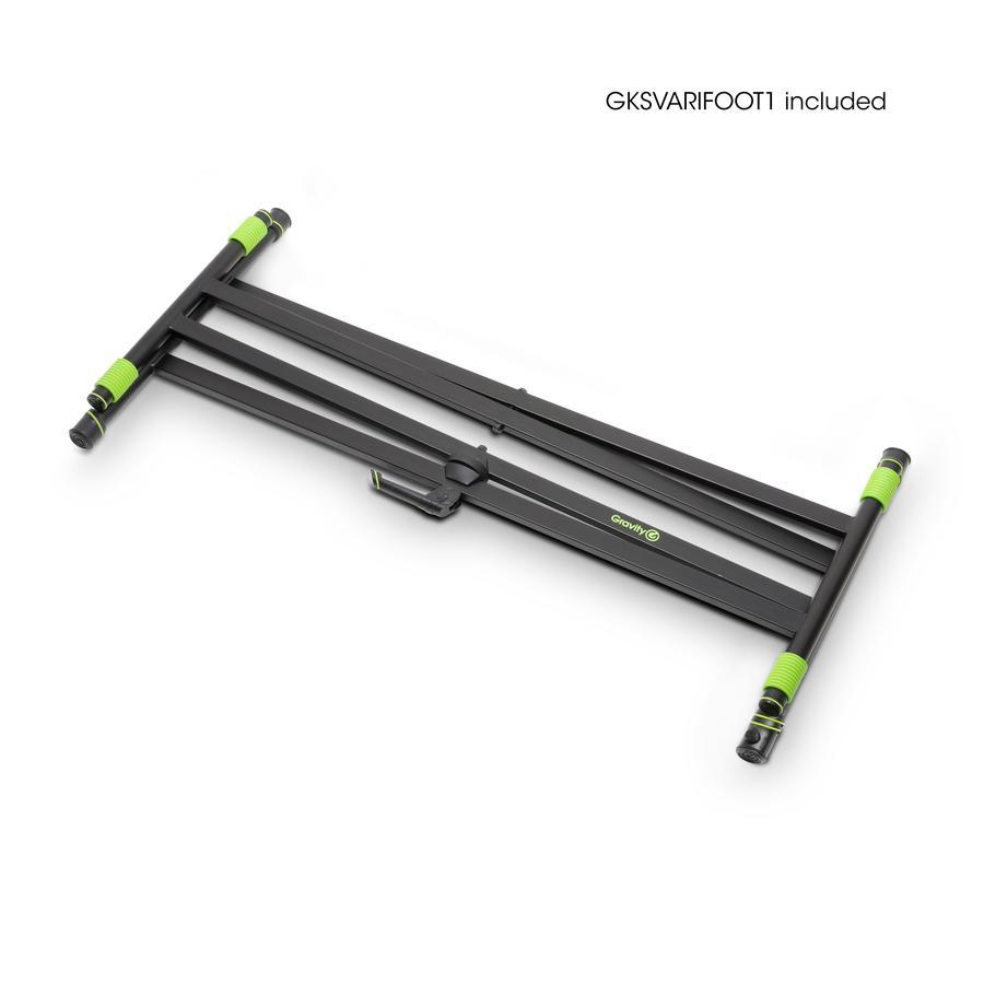 Gravity KSX 2 RD