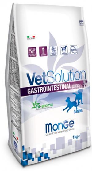 Canine - Intestinal Puppy Vetsolution Monge 1 Kg