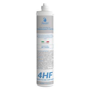 Filtro Swan 4HF Ultrafiltrazione