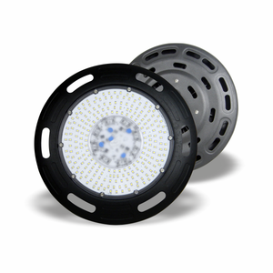 Faro High bay a LED SMD 100W