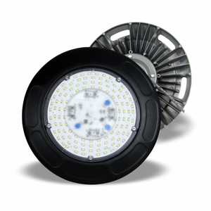 Faro High bay a LED SMD 200W