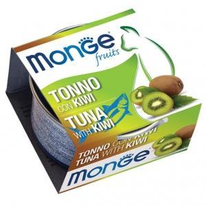 Tonno & Kiwi Monge Fruit 80 gr