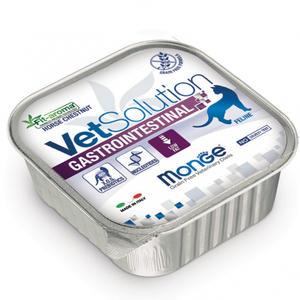 Feline - Gastrointestinal Vetsolution Monge 100 gr