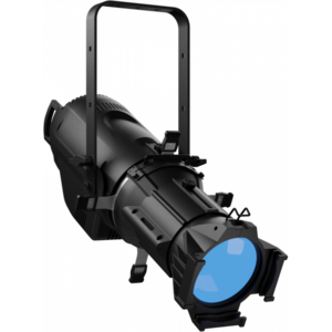 Prolights - Eclipsefs - Sagomatore Fullcolor LED