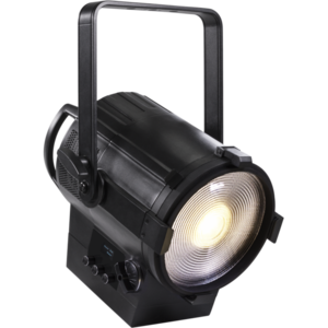 Prolights - ECLIPSE FRESNEL TW  - Fresnel LED