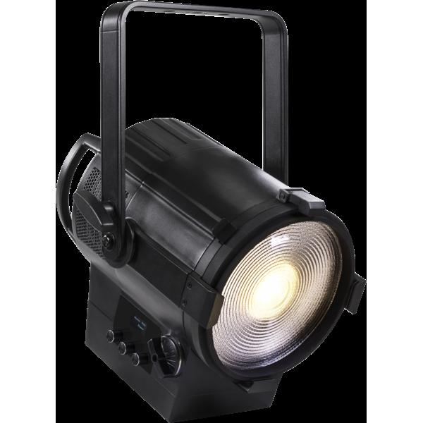 Prolights - ECLIPSE FRESNEL TW  - Fresnel LED