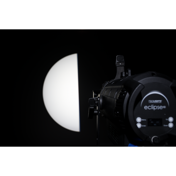 Prolights - Eclipse HD - Sagomatore LED