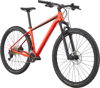 Cannondale Trail 2 - Cross Country (2020)