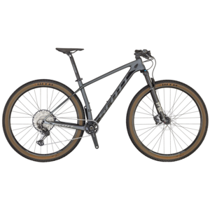 Scott Scale 925 - Cross Country (2020)