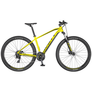 Scott Aspect 760 - Cross Country (2020)
