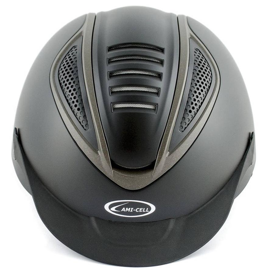 Cap Cobra LAMICELL AB01200