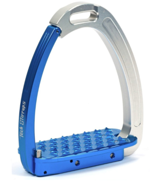 Staffa di Sicurezza Venice Tech Stirrups