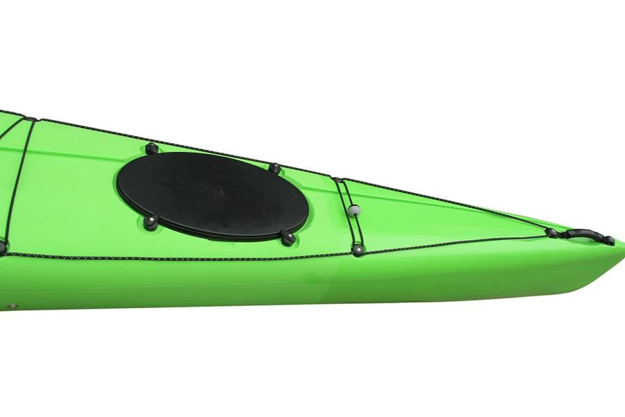 VIPER 510 KAYAK SIT-IN LINEA TOURING