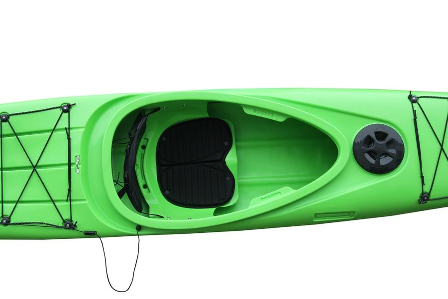 SPIRIT 450 KAYAK SIT-IN LINEA TOURING