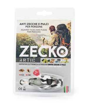 Scaccia Zecche per Persone Zecko Artic Ueber