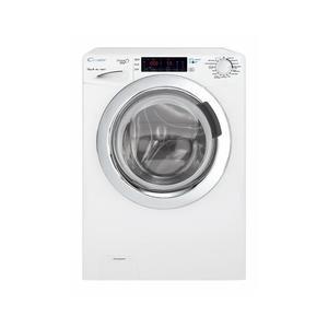 CANDY lavatrice 10kg A+++ 1400 g/m GVF1410TWHC/1-01