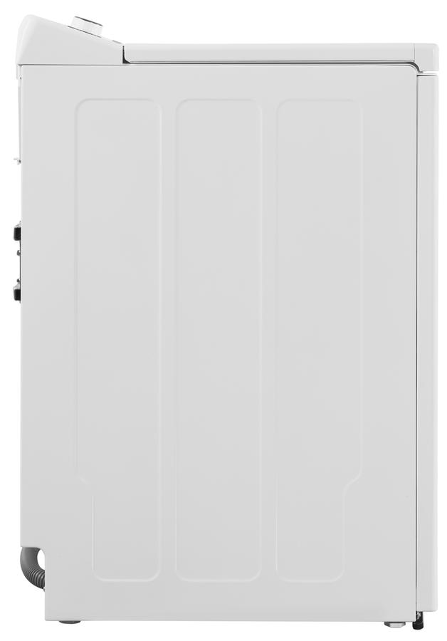 WHIRLPOOL lavatrice 6kg carica dall'alto A+++ 1200g TDLR60214