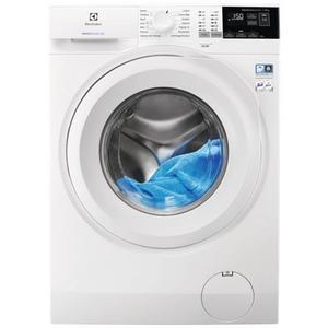 ELECTROLUX-REX lavatrice 9kg A+++ -20% 1200g EW6F492YB
