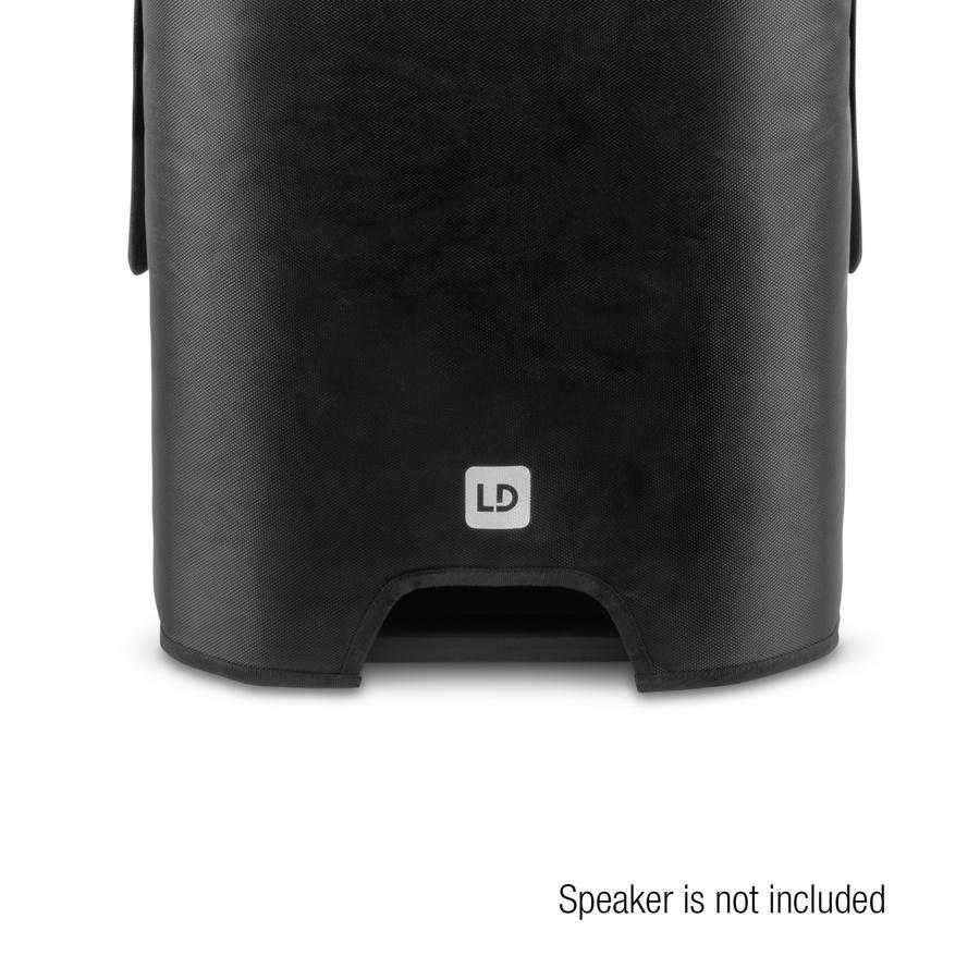 LD Systems ICOA 12 PC