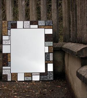 Specchio Nevermind