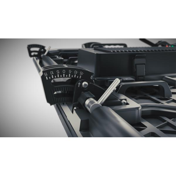 ProLights - OmegaPix 48T - New Modulo LED curvabile