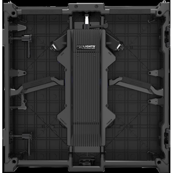ProLights - OmegaPix 39T - Modulo LED curvabile