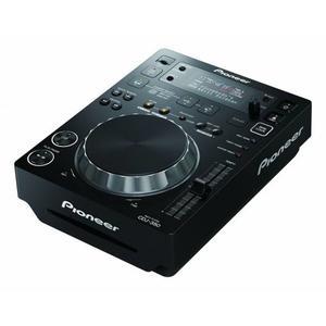 Pioneer CDJ350
