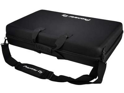 Pioneer DJC-RX2 - Cover Bag per consolle XDJ-RX2