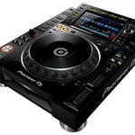 Sqthumb pioneer cdj2000nxs2nexus2 3