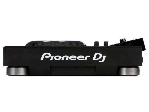 Pioneer CDJ-2000 NXS2 - Bundle Coppia