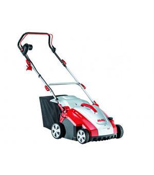 Arieggiatore/Scarificatore  Elettrico AL-KO Combi Care 36 E Comfort