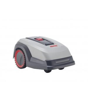 Tosaerba robot AL-KO Robolinho® 1150 W Comfort + Consulenza per Installazione