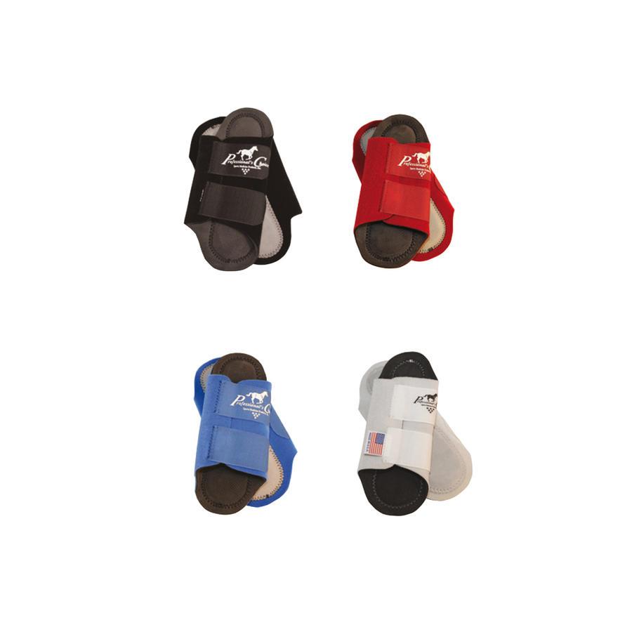 Stinchiera Competitor Splint Boots Professional's Choice