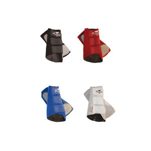 Stinchiera Splint Boots Professional's Choice