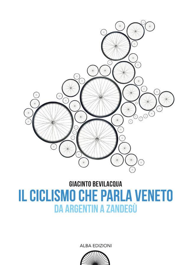 Il ciclismo che parla veneto