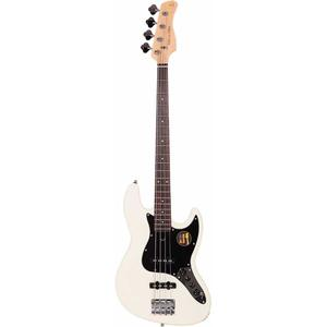 Marcus Miller - V3-4 (2ND GEN) AWH ANTIQUE WHITE