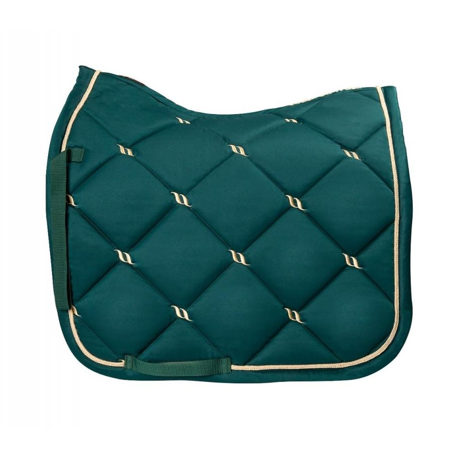 Sottosella Dressage Night Collection Back on Track