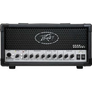 Peavey - 6505® MH