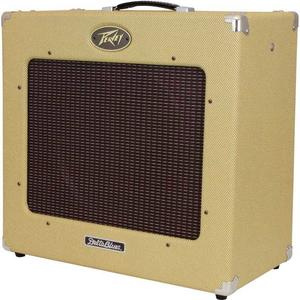 Peavey - DELTA BLUES™ 115 TWEED (II)