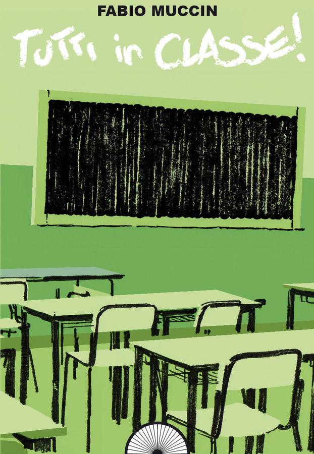Tutti in classe!