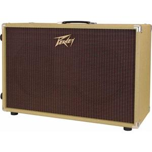 Peavey - 212-C GUITAR ENCLOSURE