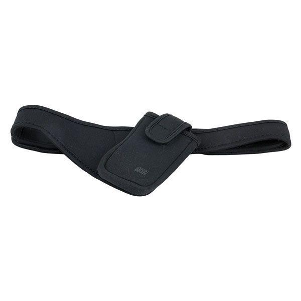 DAP - Aerobic Belt Bag