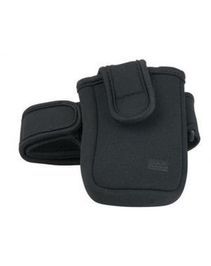 DAP - Aerobic Arm Bag