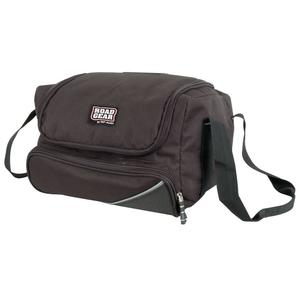 DAP - GEAR BAG 4