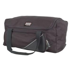 DAP - GEAR BAG 2