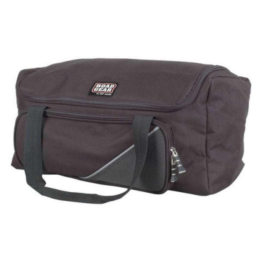 DAP - GEAR BAG 2