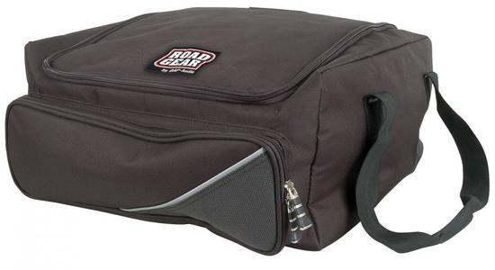 DAP - GEAR BAG 8