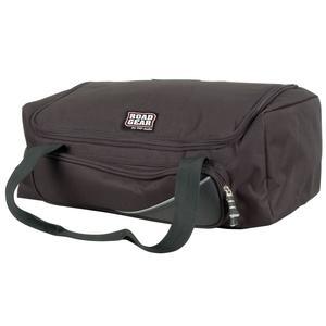 DAP - GEAR BAG 5