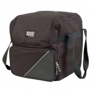 DAP - GEAR BAG 3